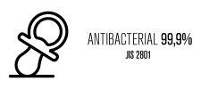 Protección Antimicrobiana
